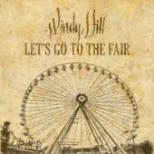 Windy Hill Let's Go To The Fair