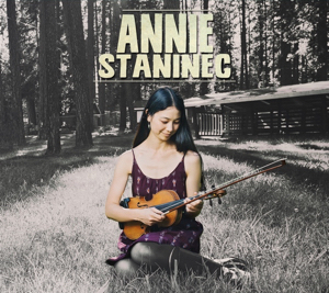 annie-staninec-cd